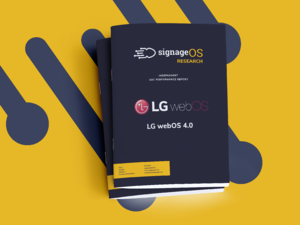 2020-02-report-LG-cover