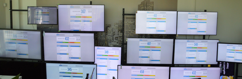 HTML5 Testing Img
