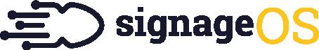 logo-signageOS_2018-transparent