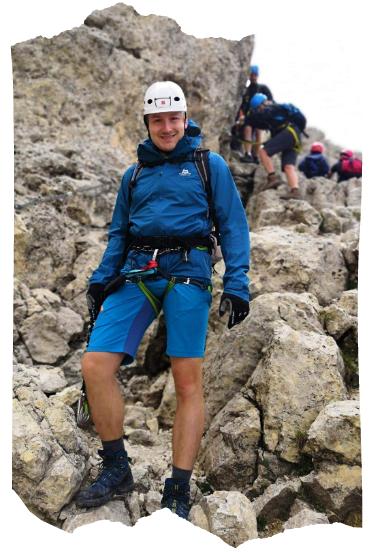 PetrRockclimbing1