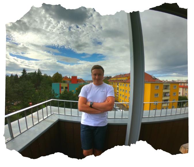 Petr_Team_Interview