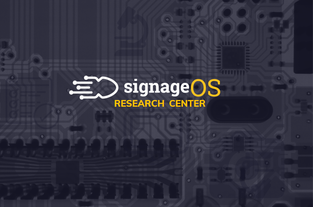 signageOS-Research_Center_final